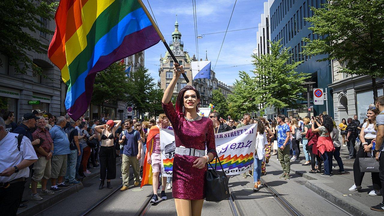 Von frei gefickt Galerie Mann alten Teen Diskriminierung der Sexualität im Gesundheits- und Sozialwesen